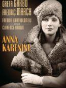 Télécharger Anna Karenina