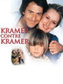 Télécharger Krâmer Contre Krâmer