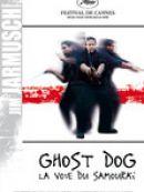 Télécharger Ghost Dog, la voie du samouraï