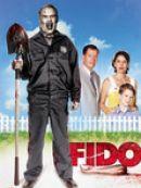 Télécharger Fido