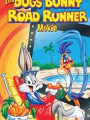 Télécharger The Bugs Bunny Road Runner Movie