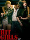 Télécharger Hit Girls