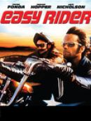 Télécharger Easy Rider (VF)
