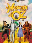Télécharger Le magicien d'Oz