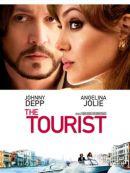 Télécharger The Tourist