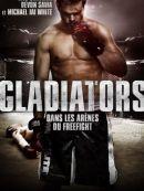 Télécharger Gladiators