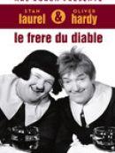 Télécharger Le frere du diable (The Devil's Brother)