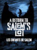 Télécharger Les enfants de Salem (A Return to Salem's Lot)