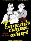 Télécharger Ennemis comme avant (The Sunshine Boys) [1975]
