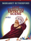 Télécharger Lady Detective Entre En Scene (Murder Most Foul)