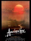 Télécharger Apocalypse Now Redux (VOST)