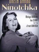 Télécharger Nínotchka (Ninotchka)