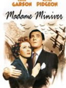 Télécharger Madame Miniver