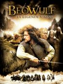 Télécharger Beowulf, La Légende Viking