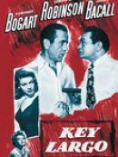 Télécharger Key Largo