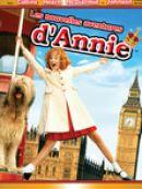 Télécharger Les nouvelles aventures d'Annie (Annie: A Royal Adventure)