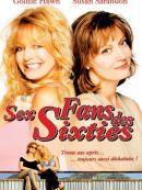 Télécharger Sex Fan Des Sixties