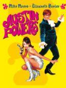 Télécharger Austin Powers