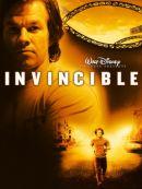 Télécharger Invincible