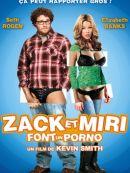 Télécharger Zack Et Miri Font Un Porno (VOST)