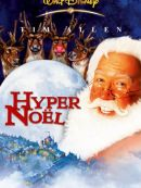 Télécharger Hyper Noël