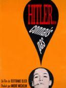 Télécharger Hitler, Connais Pas