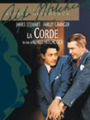 Télécharger La Corde