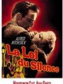 Télécharger La Loi Du Silence (I Confess)