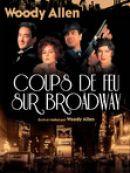Télécharger Coups de feu sur Broadway (VOST)