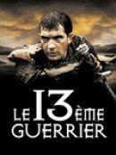 Télécharger Le 13ème guerrier