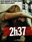 Télécharger 2h37