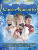 Télécharger Casse-Noisette