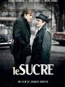 Télécharger Le Sucre