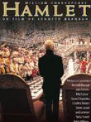 Télécharger Hamlet (1996)