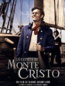 Télécharger Le Comte De Monte Cristo