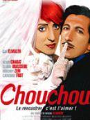 Télécharger Chouchou
