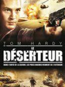 Télécharger Le Déserteur (2002)