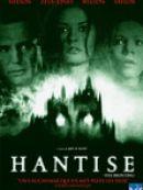 Télécharger Hantise