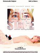 Télécharger Backstage