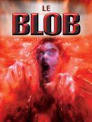 Télécharger Le Blob