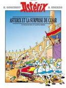 Télécharger Astérix Et La Surprise De César
