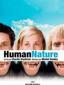 Télécharger Human Nature