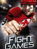 Télécharger Fight Games