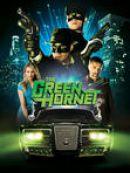 Télécharger The Green Hornet