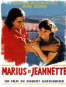 Télécharger Marius Et Jeannette