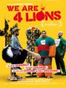 Télécharger We Are Four Lions