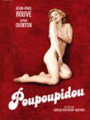 Télécharger Poupoupidou