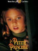 Télécharger La Petite Princesse