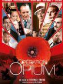 Télécharger Opération Opium