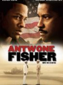 Télécharger Antwone Fisher